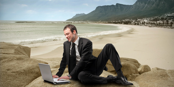 trabajador-independiente-freelance.jpg